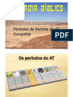 16670376-04-Panorama-Biblico-Periodos-Conquista.pdf