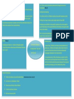 all about me curriculum mapping for prek2