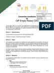 6805.4.1 GIP Roissy Convention Constitutive 2013.PDF 1