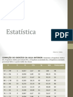 aula2_estatistica.pdf
