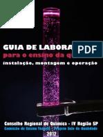 Guia de Laborat%C3%B3rio_2012