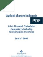 OEI-2009-2014