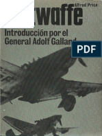 San Martin Libro Armas 04 Luftwaffe