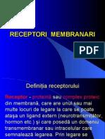 c4IIreceptorimembrana