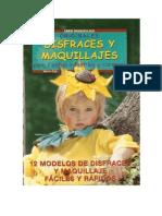 4 DISFRACES Y MAQUILLAJES.pdf