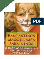 5  MODELOS DE MAQUILLAJES FÁCILES Y RÁPIDOS.pdf