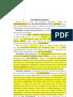 MODELO- CONTRATO DE ALQUILER- INTERNET.doc