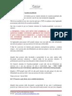 Roteiro - Aula Controle+Abstrato+de+Constitucionalidade.