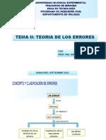 TEMAII TEORIA DE ERRORES.pptx