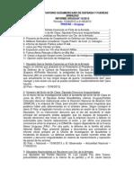 Informe Uruguay 16-2013