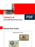 Rebuildable Inventory.ppt