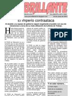 El Brillante 23062013