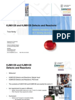 KJM5120 9120 Defects and Reactions Intro Ch1