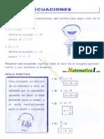 ECUACIONEBBBB GAHIO.pdf