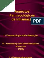 20110201233824Farmacologia Da Inflamacao