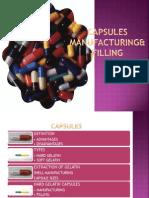 Hard Gelatin Capsule1