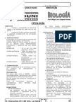 celula_BIOLOGIA