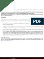 Newton's Principia (Percival Frost).pdf
