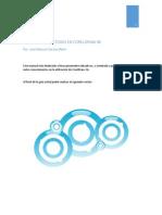 comocrearvectoresencoreldrawx6-130325092214-phpapp02