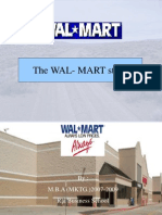 the-wal-mart-story749-110225003031-phpapp02