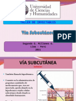 2011-i2viasubcutaneaeintramuscular-110929180641-phpapp02