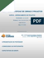 GOP018_-_Gerenciamento_de_Projetos_-_Apresentação