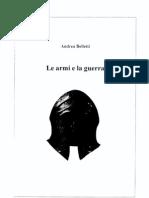 armi_e_guerra.pdf