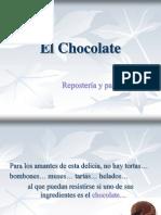 elchocolateenlareposteraypastelera-101113125608-phpapp01