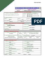Acido Sulfurico Hds