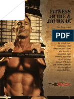 TheRack®_Fitness_Guide