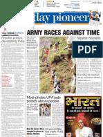 Epaper Delhi English Edition 23-06-2013