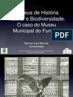 CW-Museu-M.Biscoito