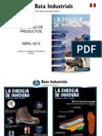 Catalog Obi 2013