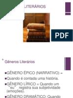 generos_literarios 1