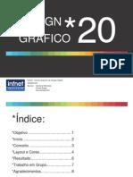 Relatório_P2.pdf