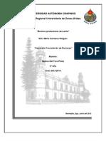 Seminario Bovinos Leche , Santos