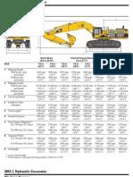 2.03 catalogo pala mecanica.pdf