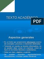 texto_academico