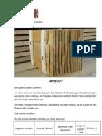 DK Holzbau Angebot Schindeln2