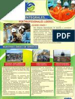 Brochure_SMS S.A.C