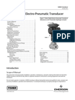d1034Fisher 546NS Electro‐Pneumatic Transducer25x012.pdf