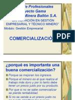 Comerzializacion de minerales.pdf