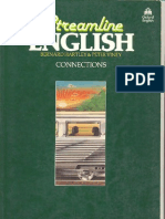 Teachers streamline pdf book connections american new