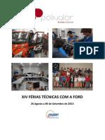BROCHURA_FERIAS_TECNICAS_2013