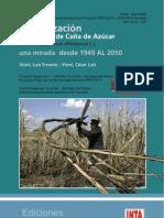 libroCanaDeAzucarMecanizacion-web.pdf