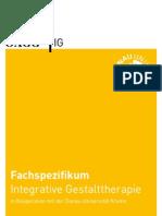ÖAGG_IG Broschüre 2011