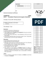 AQA-CHM2-W-QP-JUN04