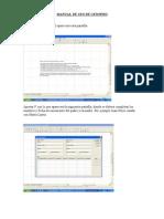 Manual de Uso GENOPRO_leccion2