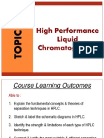 Lecture HPLC Student