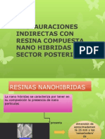 incrustaciones_diapos